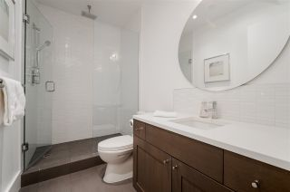 Photo 25: 3998 W 8TH Avenue in Vancouver: Point Grey House for sale (Vancouver West)  : MLS®# R2565540