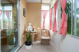 Photo 18: 459 E 28TH Avenue in Vancouver: Main House for sale (Vancouver East)  : MLS®# R2496226