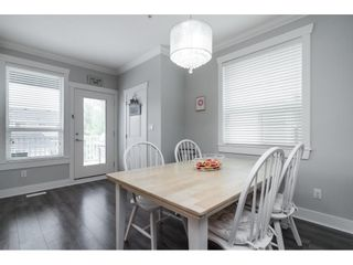 """Photo 10: 20927 80 Avenue in Langley: Willoughby Heights Condo for sale in """"AMBIANCE"""" : MLS®# R2587335"""