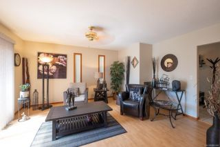 Photo 11: 2141 Gould Rd in : Na Cedar House for sale (Nanaimo)  : MLS®# 880240