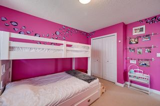 Photo 28: 12312 20 Avenue in Edmonton: Zone 55 House for sale : MLS®# E4261894