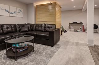Photo 34: 32 Citadel Ridge Place NW in Calgary: Citadel Detached for sale : MLS®# A1070239