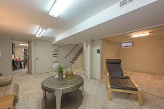 Photo 26: 589 CAYLEY Drive in London: North P Residential for sale (North)  : MLS®# 40085980