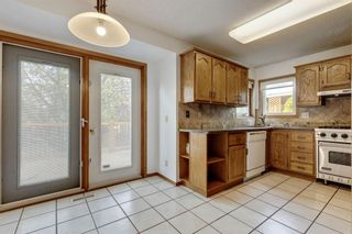 Photo 8: 87 Hawkford Crescent NW in Calgary: Hawkwood Detached for sale : MLS®# A1114162