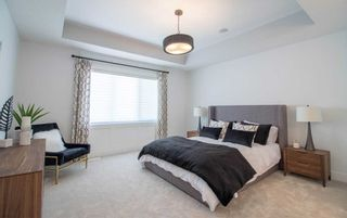 Photo 27:  in Edmonton: Zone 03 House for sale : MLS®# E4236385