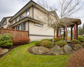 Photo 13: 104 4699 Muir Rd in : CV Courtenay East Row/Townhouse for sale (Comox Valley)  : MLS®# 870188