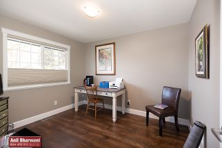 """Photo 30: 10555 239 Street in Maple Ridge: Albion House for sale in """"The Plateau"""" : MLS®# R2539138"""