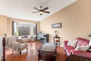 Photo 2: 63010B Rge Rd 412: Rural Bonnyville M.D. House for sale : MLS®# E4239336