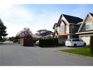 """Photo 4: 6060 GOLDSMITH Drive in Richmond: Woodwards House for sale in """"WOODWARDS"""" : MLS®# V1112876"""