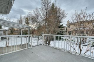 Photo 48: 112 Hampshire Close NW in Calgary: Hamptons Residential for sale : MLS®# A1051810