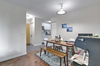 Photo 18: 202 4944 Dalton Drive NW in Calgary: Dalhousie Apartment for sale : MLS®# A1131753