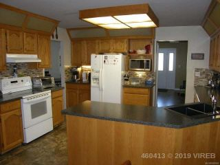Photo 3: 1212 Malahat Dr in COURTENAY: CV Courtenay East House for sale (Comox Valley)  : MLS®# 830662