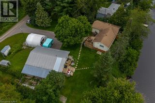 Photo 1: 60 REED Boulevard in Burnt River: House for sale : MLS®# 40153725