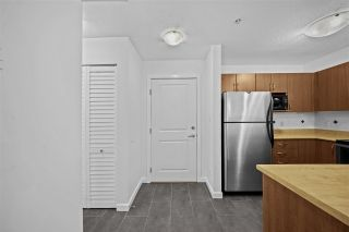 """Photo 3: 103 38003 SECOND Avenue in Squamish: Downtown SQ Condo for sale in """"Squamish Pointe"""" : MLS®# R2520650"""