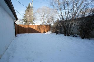 Photo 20: 439 Yale Avenue West in Winnipeg: West Transcona Residential for sale (3L)  : MLS®# 202101290