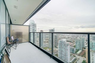Photo 16: 3911 4510 HALIFAX Way in Burnaby: Brentwood Park Condo for sale (Burnaby North)  : MLS®# R2559780