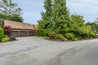 Photo 28: 3711 ALEXANDRA STREET in Vancouver: Shaughnessy House for sale (Vancouver West)  : MLS®# R2440217