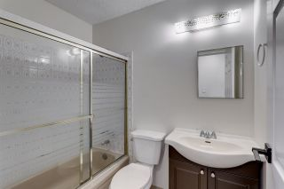 Photo 20: 12212 146 Avenue in Edmonton: Zone 27 House for sale : MLS®# E4240511