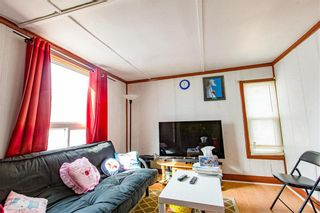 Photo 16: 664 Furby Street in Winnipeg: West End Residential for sale (5A)  : MLS®# 202107855