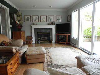 Photo 6: 1826 Mallard Dr in COURTENAY: CV Courtenay East House for sale (Comox Valley)  : MLS®# 572650