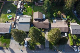"""Photo 26: 34558 KENT Avenue in Abbotsford: Abbotsford East House for sale in """"CLAYBURN / STENERSEN"""" : MLS®# R2621600"""
