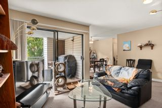 """Photo 2: 102 32733 BROADWAY EAST Street in Abbotsford: Central Abbotsford Condo for sale in """"The Villa"""" : MLS®# R2620340"""