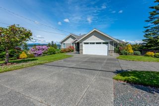 Photo 34: 599 Birch St in : CR Campbell River Central House for sale (Campbell River)  : MLS®# 876482