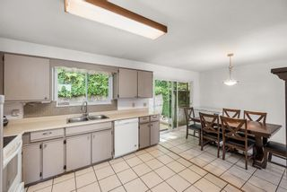 Photo 11: 34608 IMMEL Street in Abbotsford: Abbotsford East House for sale : MLS®# R2615937