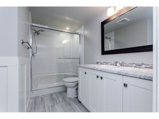 """Photo 9: 109 32910 AMICUS Place in Abbotsford: Central Abbotsford Condo for sale in """"Royal Oaks"""" : MLS®# R2256769"""