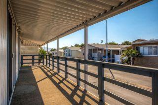 Photo 14: SAN MARCOS Manufactured Home for sale : 3 bedrooms : 1401 El Norte Parkway #22