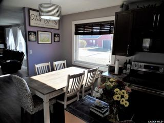 Photo 8: 205 Battle Avenue in Cut Knife: Residential for sale : MLS®# SK873748