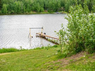 Photo 48: 52111 RGE RD 222: Rural Strathcona County House for sale : MLS®# E4250505