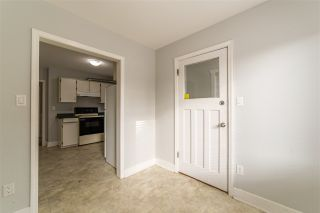 Photo 6: 9462 VICTOR Street in Chilliwack: Chilliwack N Yale-Well House for sale : MLS®# R2529626