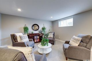 Photo 30: 422 Palmer Crescent in Warman: Residential for sale : MLS®# SK867889
