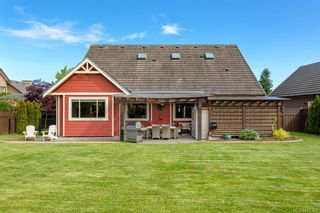 Photo 48: 1612 Sussex Dr in Courtenay: CV Crown Isle House for sale (Comox Valley)  : MLS®# 872169