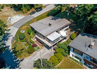 """Photo 4: 5664 FAIRLIGHT Crescent in Delta: Sunshine Hills Woods House for sale in """"SUNSHINE HILLS WOODS"""" (N. Delta)  : MLS®# R2597313"""