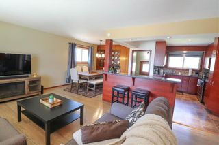 Photo 5: 38 Cameo Crescent in Winnipeg: Residential for sale (3F)  : MLS®# 202109019