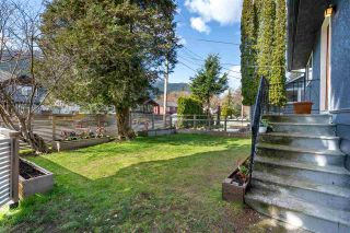Photo 33: 38840 NEWPORT Road in Squamish: Dentville House for sale : MLS®# R2559177