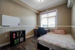 """Photo 16: A408 8218 207A Street in Langley: Willoughby Heights Condo for sale in """"Walnut  Ridge"""" : MLS®# R2588571"""