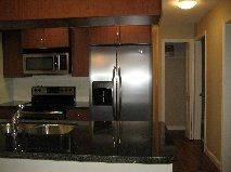 """Photo 3: 202 5516 198 Street in Langley: Langley City Condo for sale in """"Madison Villa"""" : MLS®# R2141125"""