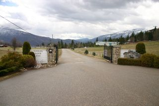 Photo 62: 3 6500 Southwest 15 Avenue in Salmon Arm: Panorama Ranch House for sale (SW Salmon Arm)  : MLS®# 10116081