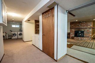 Photo 22: 2311 26 Street: Nanton Detached for sale : MLS®# A1024512