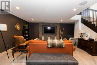 Photo 34: 220 Prairie Rose Place S in Lethbridge: House for sale : MLS®# A1137049