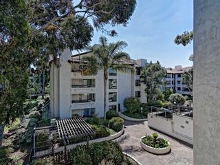 Photo 23: MISSION VALLEY Condo for rent : 2 bedrooms : 5665 Friars Rd #209 in San Diego