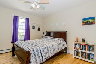 Photo 16: 79 Ronald Avenue in Cambridge: 404-Kings County Residential for sale (Annapolis Valley)  : MLS®# 202113973