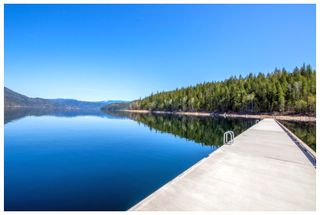 Photo 5: 35 6421 Eagle Bay Road in Eagle Bay: WILD ROSE BAY House for sale : MLS®# 10229431