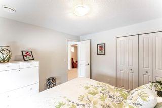 Photo 33: 454 Cimarron Boulevard: Okotoks Detached for sale : MLS®# A1064688