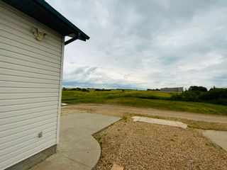 Photo 13: 131 Parkside Drive: Wetaskiwin House Half Duplex for sale : MLS®# E4253062