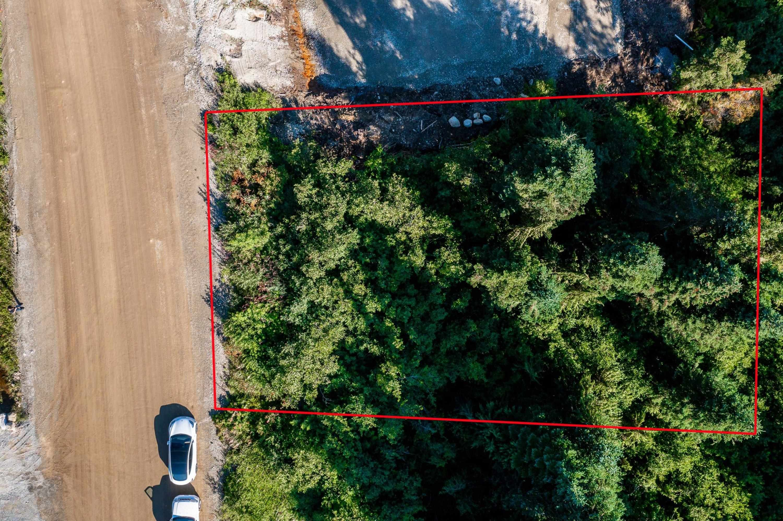 Main Photo: 20488 EDELWEISS Drive in Mission: Hemlock Land for sale : MLS®# R2614462