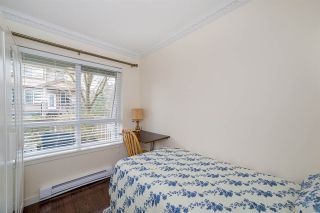 """Photo 17: 72 7155 189 Street in Surrey: Clayton Townhouse for sale in """"BACARA"""" (Cloverdale)  : MLS®# R2251764"""